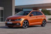 2017 Yeni Kasa VW Polo Özellikleri ve Fiyatı