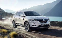 2017 Renault Yaz Kampanyası