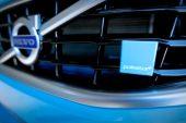 Volvo Polestar Yüksek Performanslı Elektrikli Otomobil Üretecek