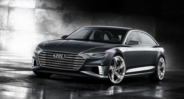 VW'in Ardından Audi de Emisyon Hilesi ile Suçlanıyor
