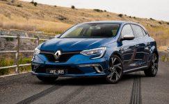 Yazı Dizisi: 22 Yıllık Renault Megane Tarihi(Bölüm 4)