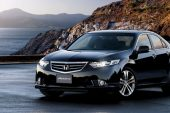 2008-2015 Honda Accord İncelemesi