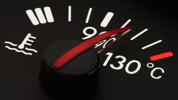 Aracınızın Motor Soğutma Sistemini Kontrol Ettiniz mi?