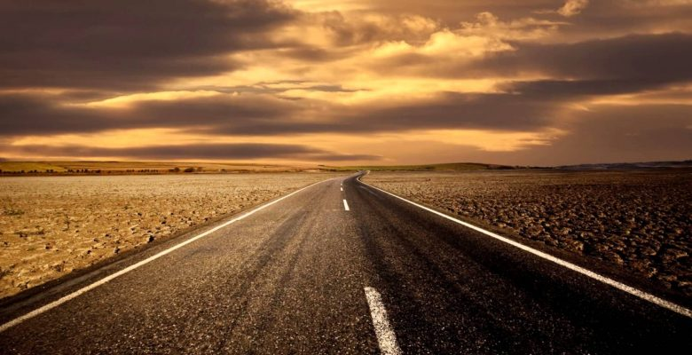 Uzun Yola Çıkarken Dikkat Edilmesi Gerekenler
