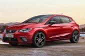 Yeni Seat Ibiza 1.0 Test Sürüş İzlenimleri