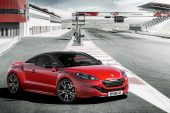 2. El Peugeot RCZ Analizi, Fiyatı