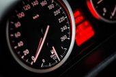 Hız Göstergesi Sorunu