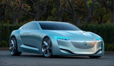 İşte 2017'nin En Çok Aranan Otomobil Markaları