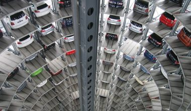 Türkiye Otomobil Satışlarında Gerileme Dönemi