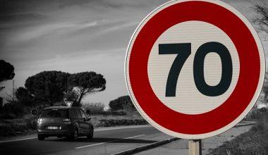 2018 Trafik Cezaları Ne Kadar?