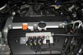 LPG'li Araçlarda Oluşan Sorunlar