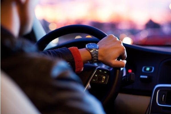 Sürücü Adaylarına Tavsiyeler
