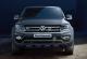 VW Amarok Fiyatları ve Donanım Seviyeleri Güncellendi
