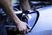 Araç Modifikasyonları Hakkında Bilinmesi Gerekenler