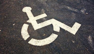 Engelli Araç Alım Şartları Nedir? ÖTV İndirimi Hesaplama