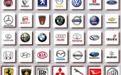 1-3 Yaş En Az Sorun Çıkaran Otomobil Markaları