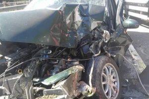 Trafik Kazaları Nasıl Önlenir