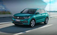 Yolların Uysal Kurdu; VW T-Cross Analizi İncelemesi