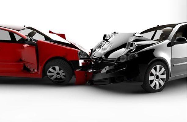 Hasarlı Araçlarda Oluşan Değer Kaybı Hakkında Bilinmesi Gerekenler