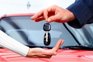 İzmir Rent a Car Firmaları