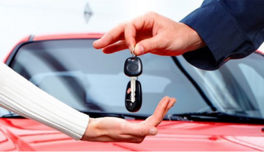 Muğla Rent a Car Firmaları