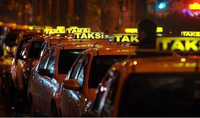 Taksi İşletmeciliği Hakkında Bilinmesi Gerekenler