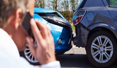Trafik Hasar Danışmanlığı Nedir, Nasıl Hizmet Verir