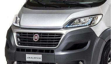 2019 Fiat Ducato İncelemesi (Hem Makyajlandı Hem Elektriklendi)