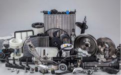 Yedek Parçası Ucuz Otomobiller ve Markalar