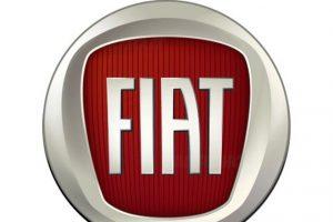 Fiat Araç Kampanyaları