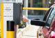 Biletli Otopark Sistemi-Bilet Verme Makinası