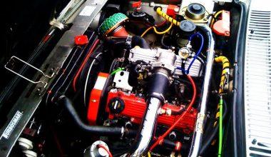 Turbonun Araçlara Faydası