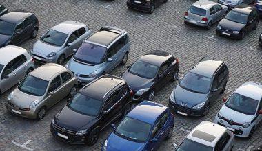 İcradan Araba Nasıl Satın Alınır