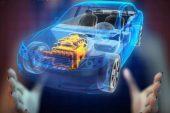 2022 Yılında Çıkacak Arabalar