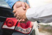İkinci El Araba Alırken Araba Seçiminde Dikkat Edilmesi Gerekenler