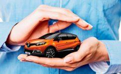 Araba Kredileri Nasıl Alınır