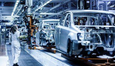 Hangi Marka Otomobil Hangi Ülkede Üretiliyor?