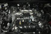 Benzinli Araçlarda Rölanti Ayarı Nasıl Yapılır