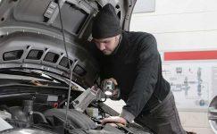 Benzinli Araçlarda Bitik Motor Nasıl Anlaşılır