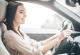 Kadınlar İçin En 5 Araba Modeli 2021