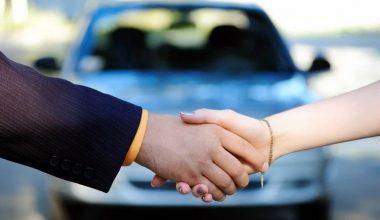250 Bin Liraya Alınacak En İyi Arabalar