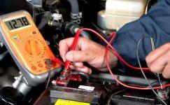 Benzinli Araçlarda Avans Ayarı Nasıl Yapılır