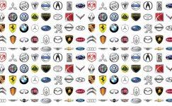 En İyi Araba Markaları Sıralaması 2021