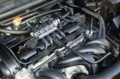 Benzinli Araçlarda Enjektör Ne Zaman Değişir