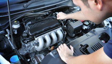 Dizel Araçlarda Turbo Arızası Nasıl Anlaşılır