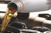 Benzinli Araçta Motor Yağı Kararması