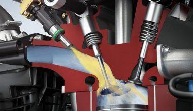 Benzinli Araçlarda Çekiş Düşüklüğü