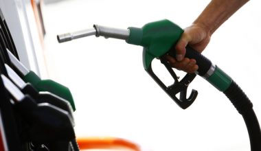 Benzinli Araca Dizel Yakıt Koymak