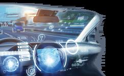 En Güvenilir Araba Markası   Lexus